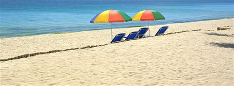 Beach Quotes Funny Facebook Covers Quotesgram