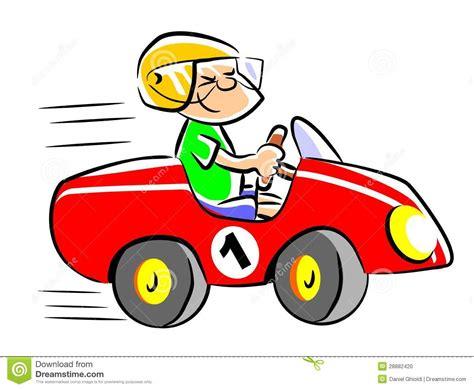 Race Car Driver Clipart  Clipart Panda  Free Clipart Images