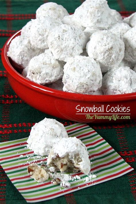 30 delicious christmas cookie recipes a blissful nest Best 21 Mexican Christmas Cookies - Best Diet and Healthy Recipes Ever   Recipes Collection