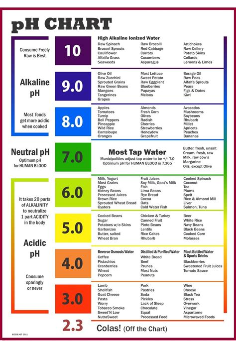 what is the alkaline diet the green creator