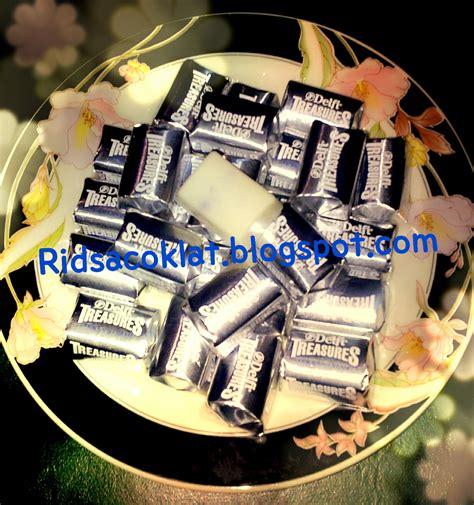 gambar coklat silverqueen almond gudang coklat