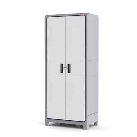 indoor storage cabinets gorgeous storage cabinets youll wayfair indoor
