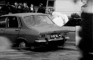 Dacia Orleans : 1973 dacia 1300 in obrazki z zycia 1975 ~ Gottalentnigeria.com Avis de Voitures