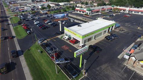 auto shoppe springfield mo read consumer reviews