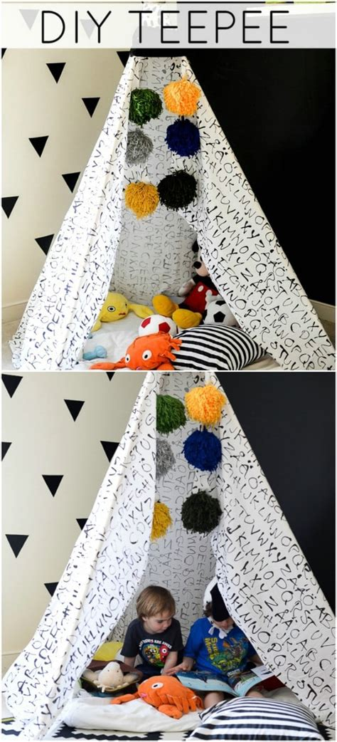 diy projects  creative ways  repurpose  bed sheets