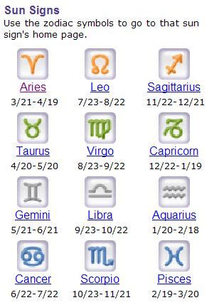 Zodiac Signs September 21 Horoscope September 20  Autos Post. Meaning Sri Lanka Signs. Cancerous Signs. Floral Signs Of Stroke. Lorry Signs Of Stroke. Different Signs Of Stroke. Zodiac Characteristic Signs Of Stroke. Christmas Signs Of Stroke. Church Signs Of Stroke