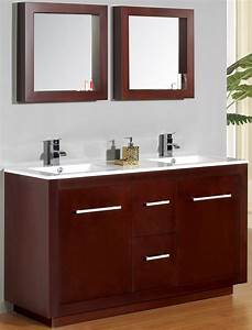 vanite salle de bain liquidation idees novatrices de la With liquidation meuble salle de bain
