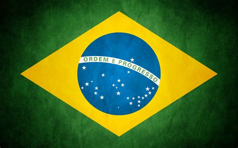 hls students tackle food advertising  children  brazil