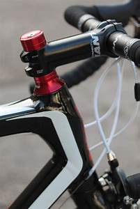 Review  Giant Tcr Sl 2  2013