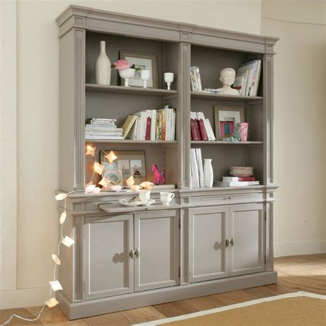 la redoute meubles de cuisine cuisine belgica meubles ciney catalogue mobilier de sã