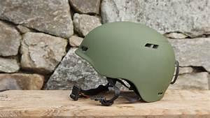 Anon Rodan 2016-2017 Snowboard-Helm im Test