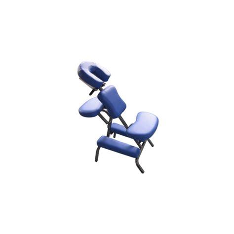chaise assis chaise de pliante pas cher chez toomed