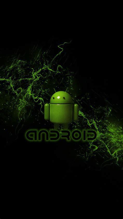 apps fürs auto die 78 besten hintergrundbilder hd f 252 rs android handy