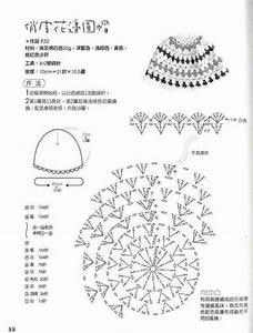 Granny Stitch Hat Pattern  U22c6 Crochet Kingdom
