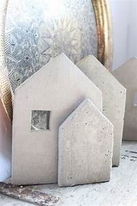 Beton Gießen Formen : 25 best ideas about gie formen beton on pinterest beton ~ Lizthompson.info Haus und Dekorationen