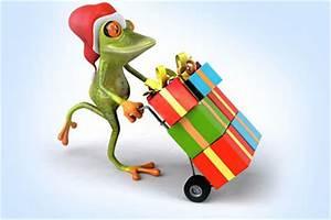 Frosch Bilder Lustig : der lustige frosch singt jingle bells klingelton kostenlos ~ Whattoseeinmadrid.com Haus und Dekorationen