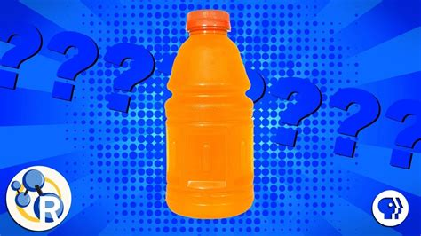 What To Do by What Do Electrolytes Actually Do