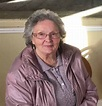 Aileen Henry remembered - Frequent contributor to North ...