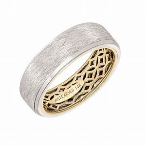 The Most Beautiful Wedding Rings Manly Mens Wedding Rings