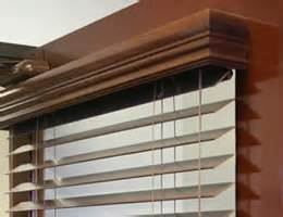 Light Filtering Curtains Vs Blackout by Chestnut Window Blinds Chestnut Window Shades Chestnut