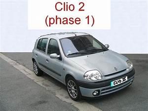 Alternateur Clio 2 1 5 Dci : changer d marreur sur clio 2 astuces pratiques ~ Dallasstarsshop.com Idées de Décoration