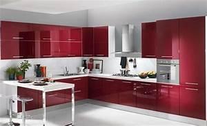 Emejing Cucine Mondo Convenienza 2014 Contemporary acrylicgiftware us acrylicgiftware us