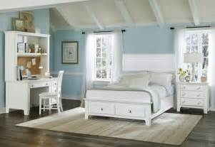 Pottery Barn Desks White by Bedroom Furniture Ideas