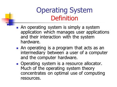 Introduction To Operating System And Operating System. Document Scan Services Schooling For Teachers. Free Php Website Hosting The Center Wenatchee. Employee Medical Insurance Car Part Recyclers. Options Calculator Profit Internet In Detroit. Santa Monica Traffic Ticket Neck Disk Pain. Porsche Service Las Vegas Cheap Cd Production. Weinberg Community For Senior Living. Watch College Gameday Online Nc Debit Card