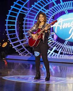 American Idol 2019 Auditions 4 Spoilers Who Is