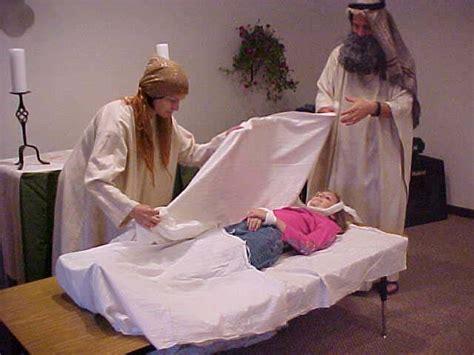 toilette mortuaire a domicile cybercur 233 enterrement cimeti 232 re juif isra 233 lite images