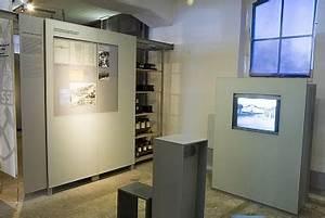 Rammelsberg Ausstellung Im Magazin Haus M