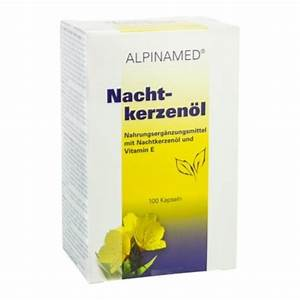 Vitamin D Dosierung Berechnen : alpinamed nachtkerzen l hier preiswert und schnell kaufen ~ Themetempest.com Abrechnung