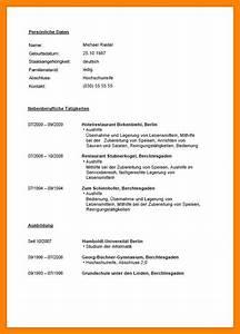 Bewerbung Nebenjob Schüler : 0 1 nebenjob bewerbung muster sch ler ~ Eleganceandgraceweddings.com Haus und Dekorationen