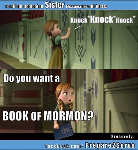Mormom Memes - some of the best mormon memes on the internet lds s m i l e