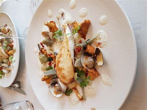 cuisine lorient restaurant le tire bouchon dans lorient avec cuisine autres cuisines europeéennes restoranking fr