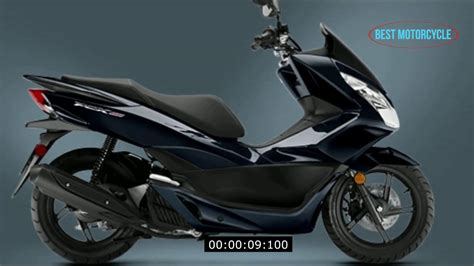 Pcx 2018 Lazada by Top Modifikasi Stiker Honda Pcx Sobotomotif