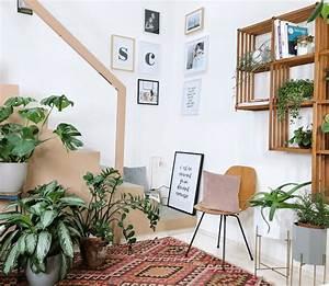 Come Creare Un Gallery Wall In Casa Tua