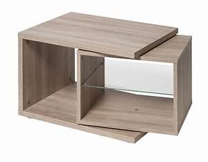 Tv Tisch Drehbar : beistelltisch couchtisch drehregal tisch drehbar glas 4 farben ebay ~ Indierocktalk.com Haus und Dekorationen