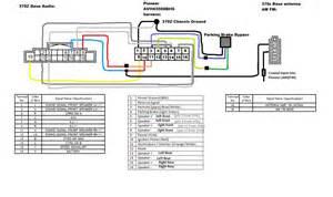 2014 nissan sentra stereo wiring diagram 2014 similiar nissan radio wiring harness diagram keywords on 2014 nissan sentra stereo wiring diagram