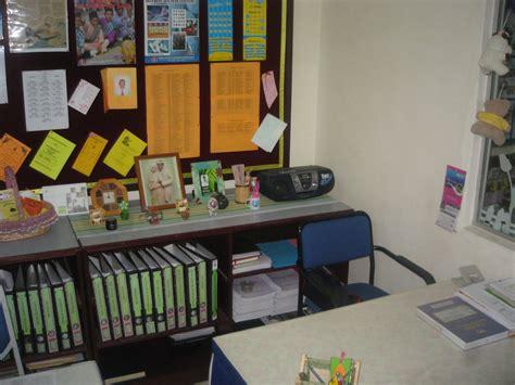 unit bimbingan  kaunseling sk lereh ruangan kerja