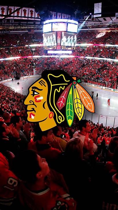 Blackhawks Chicago Iphone Nhl Hockey Hawks Lockscreens