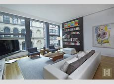 You Can Live in Daniel Radcliffe's Soho Apartment for