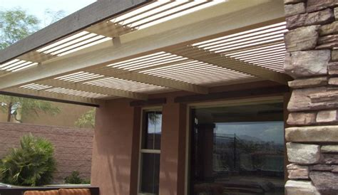 Shade And Shutter Systems, Inc.