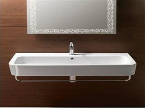small bathroom vanity with sink shallow bathroom vanities small bathroom sinks undermount
