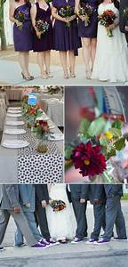 25 best say 39i do39 in indy images on pinterest wedding With affordable wedding photographers indianapolis