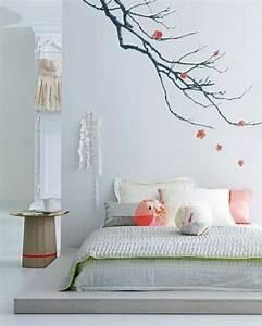 Bilder Für Wand : bilder f r schlafzimmer wand ~ Orissabook.com Haus und Dekorationen
