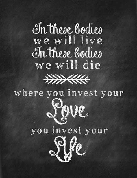 mumford and sons quotes pinterest mumford sons chalkboard print art culture