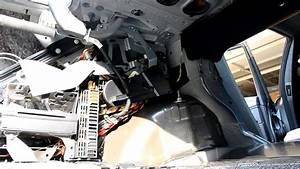 Chevelle Trunk Wiring Harness Image