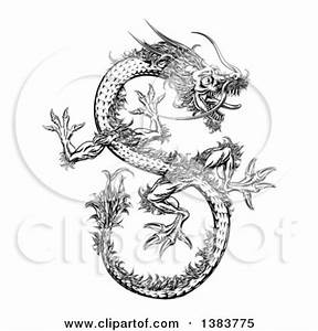 Royalty Free Asian Illustrations by AtStockIllustration Page 1