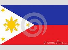 Philippines Cartoons, Illustrations & Vector Stock Images